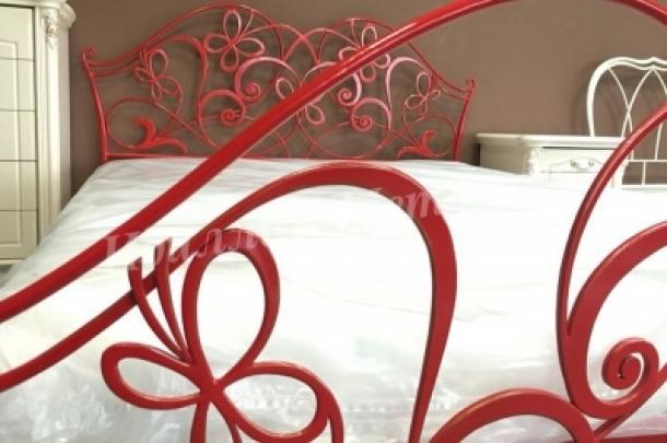Кровать 029