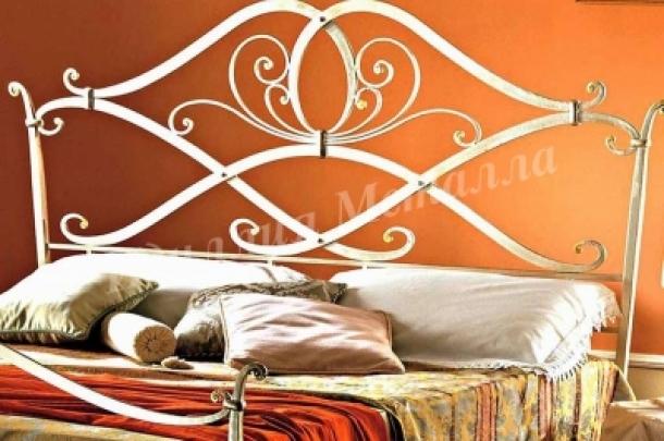 Кровать 066