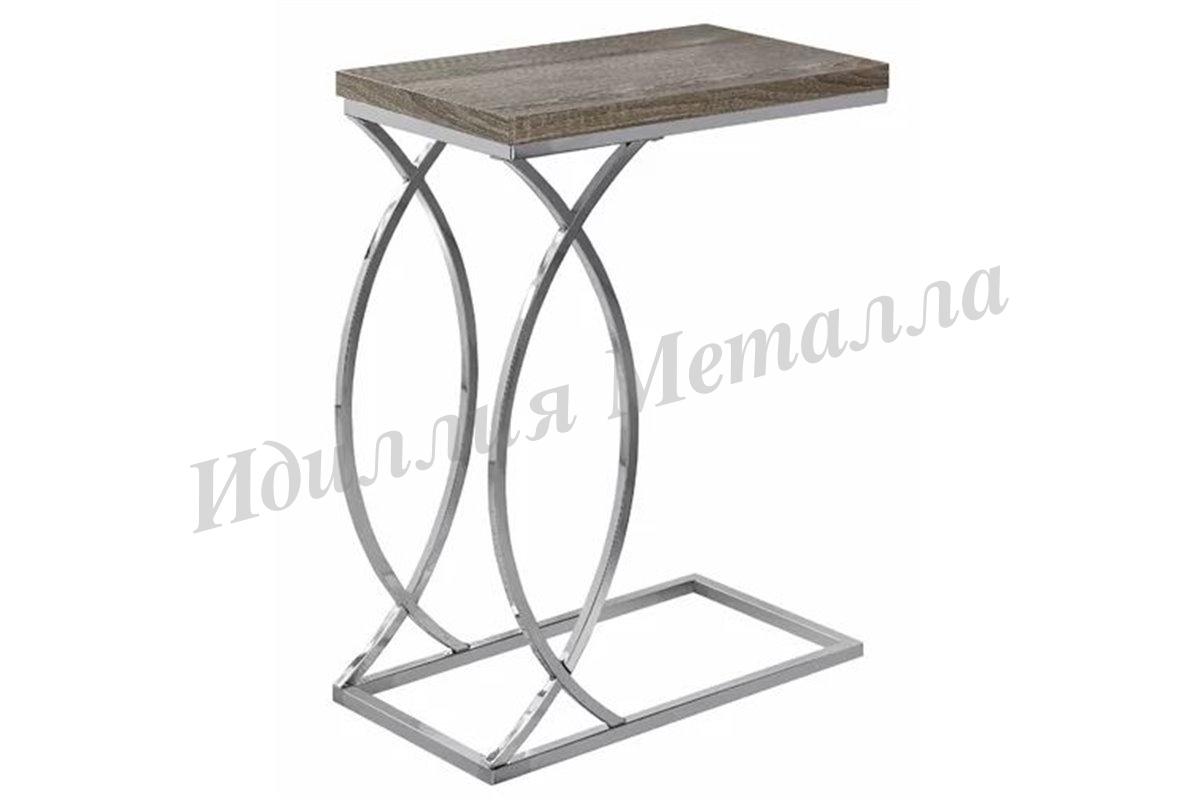 Кофейный столик Лофт LOFT-COFE-033