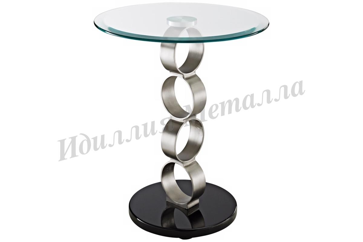 Кофейный столик Лофт LOFT-COFE-059