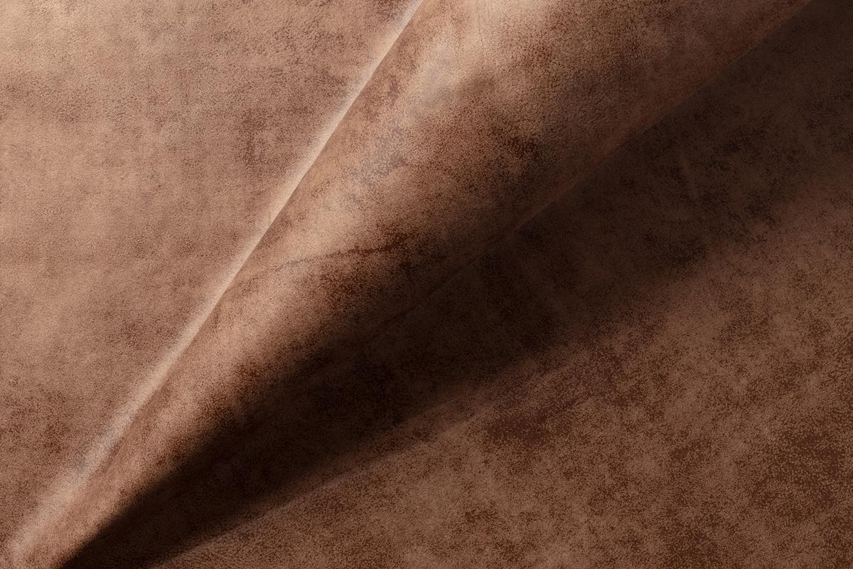 Искусственная замша - MABORO-005