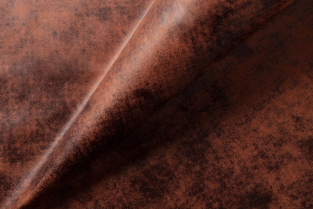 Искусственная замша - MABORO-008
