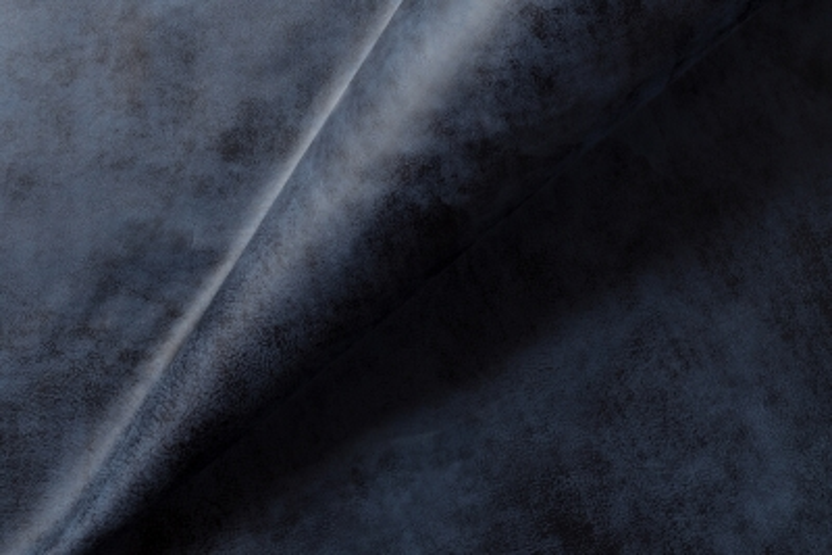 Искусственная замша - MABORO-015
