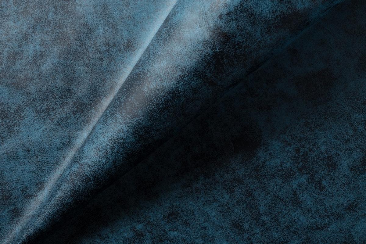 Искусственная замша - MABORO-016