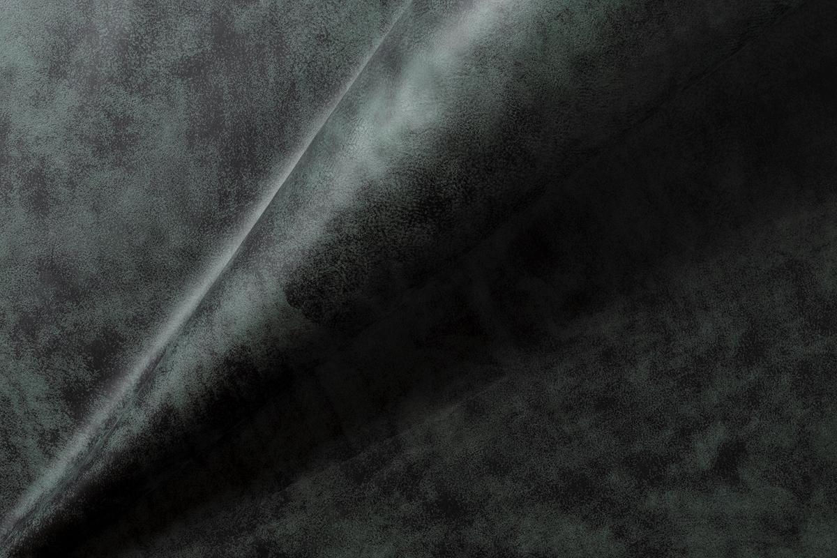 Искусственная замша - MABORO-017