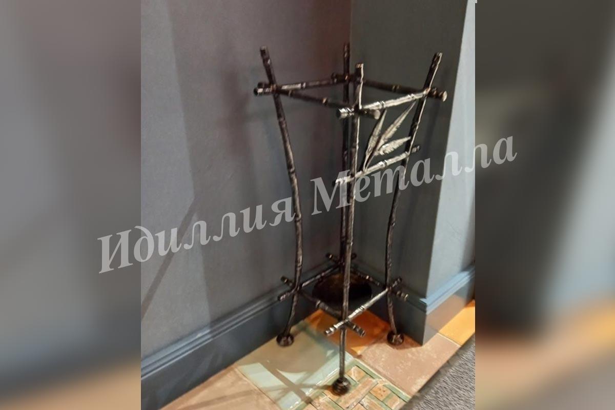 Зонтница ZONT-015