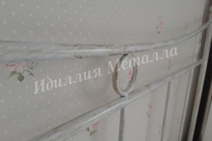 Кровать 001