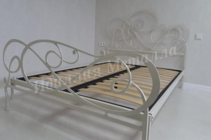 Кровать 024