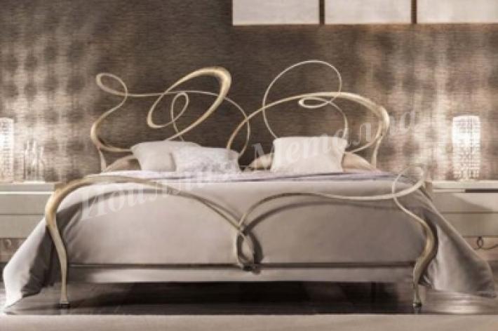 Кровать 060