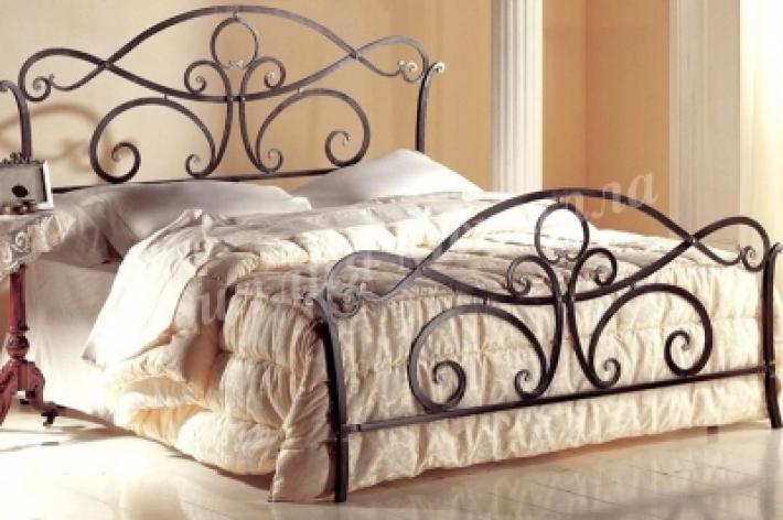 Кровать 069