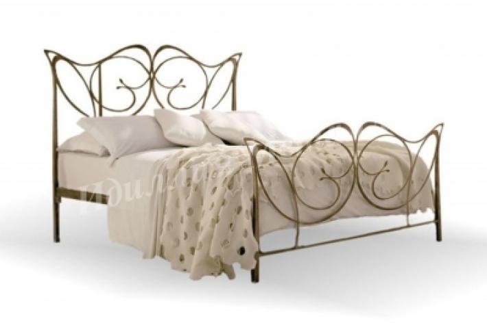 Кровать 072