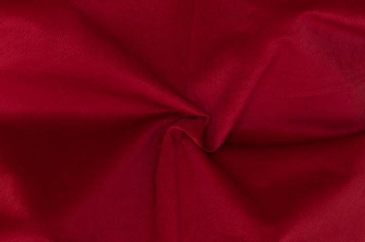 Ткань велюр - FOREST-013