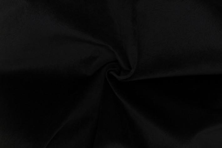 Ткань велюр - FOREST-018