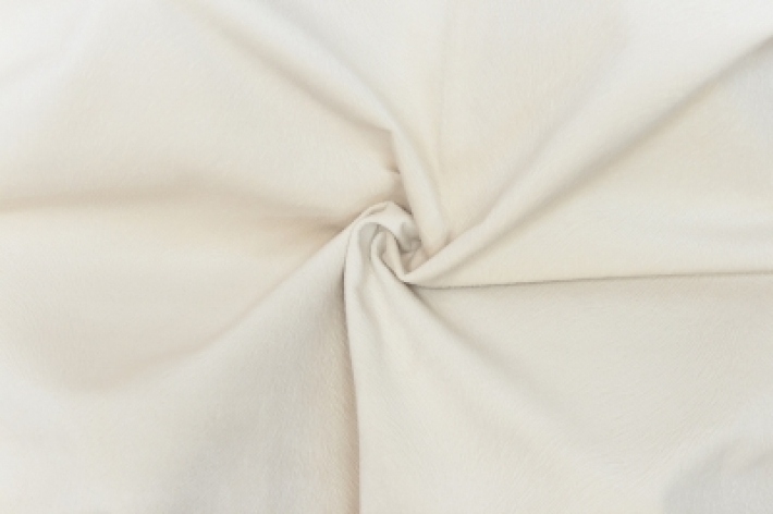 Ткань велюр - FOREST-002