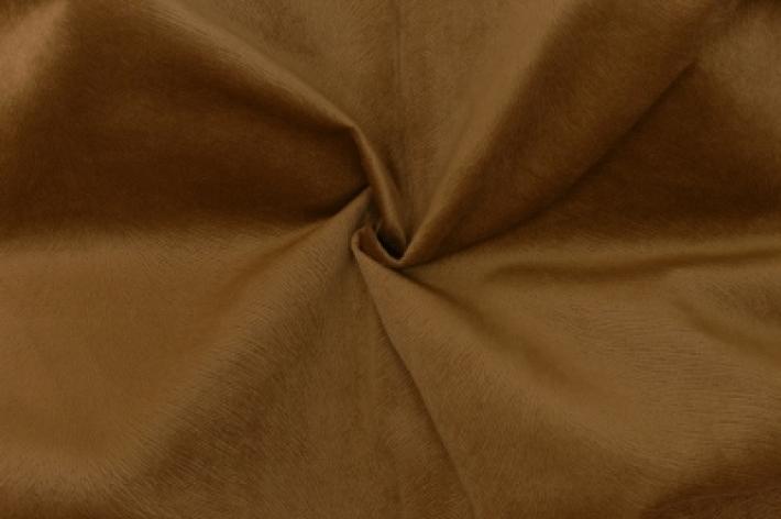 Ткань велюр - FOREST-509