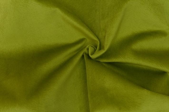 Ткань велюр - FOREST-521