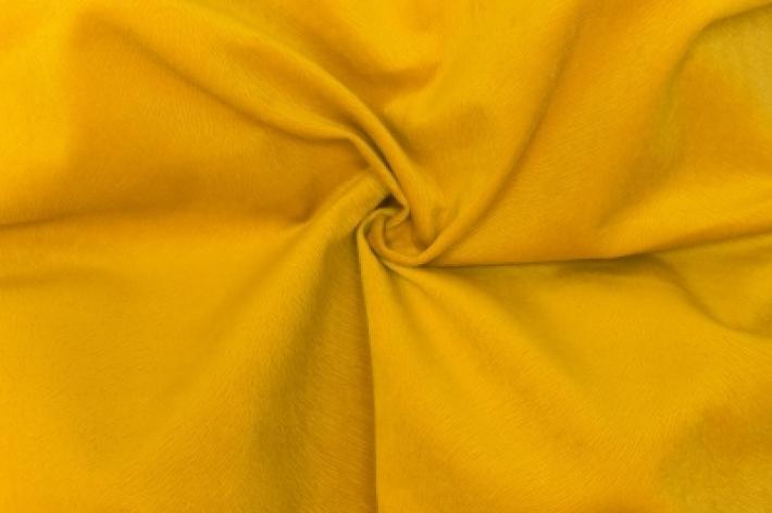 Ткань велюр - FOREST-528