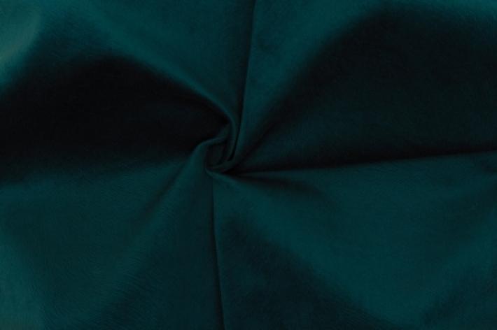 Ткань велюр - FOREST-560