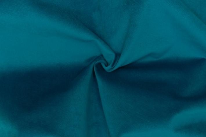 Ткань велюр - FOREST-562