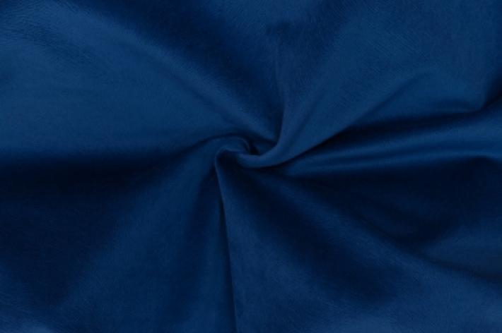 Ткань велюр - FOREST-564