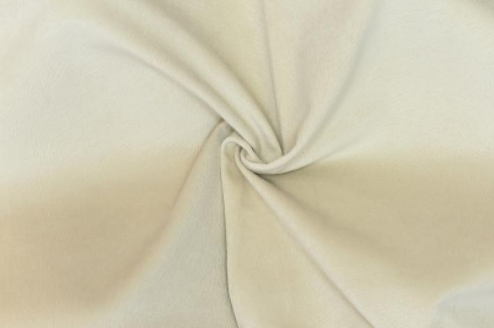 Ткань велюр - FOREST-726