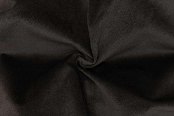 Ткань велюр - FOREST-727