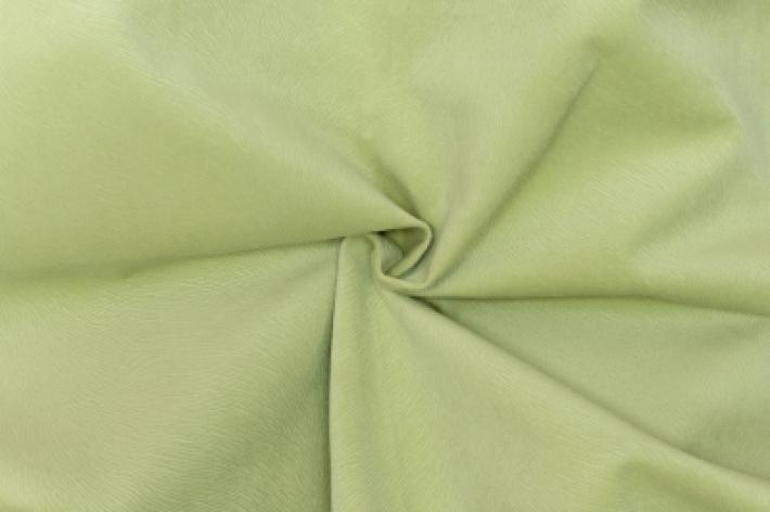 Ткань велюр - FOREST-728