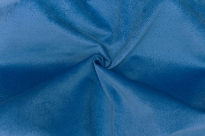 Ткань велюр - FOREST-732