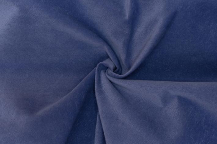 Ткань велюр - FOREST-740