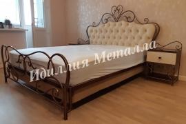 Кровать-K068